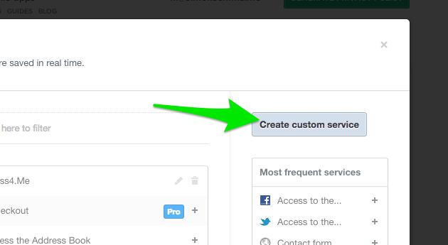 add_custom_service-1-1