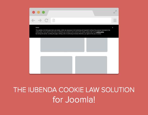 cookie_law_banner_extension_.joomla