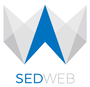 SED Web Agency
