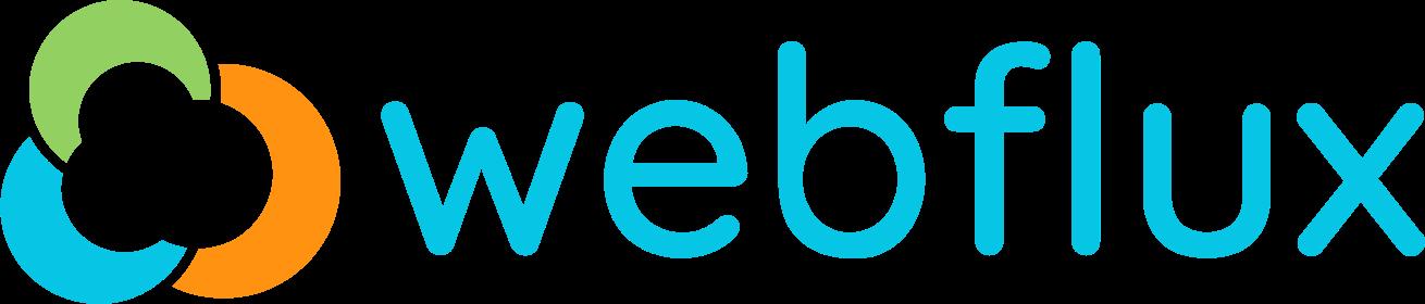 Webflux