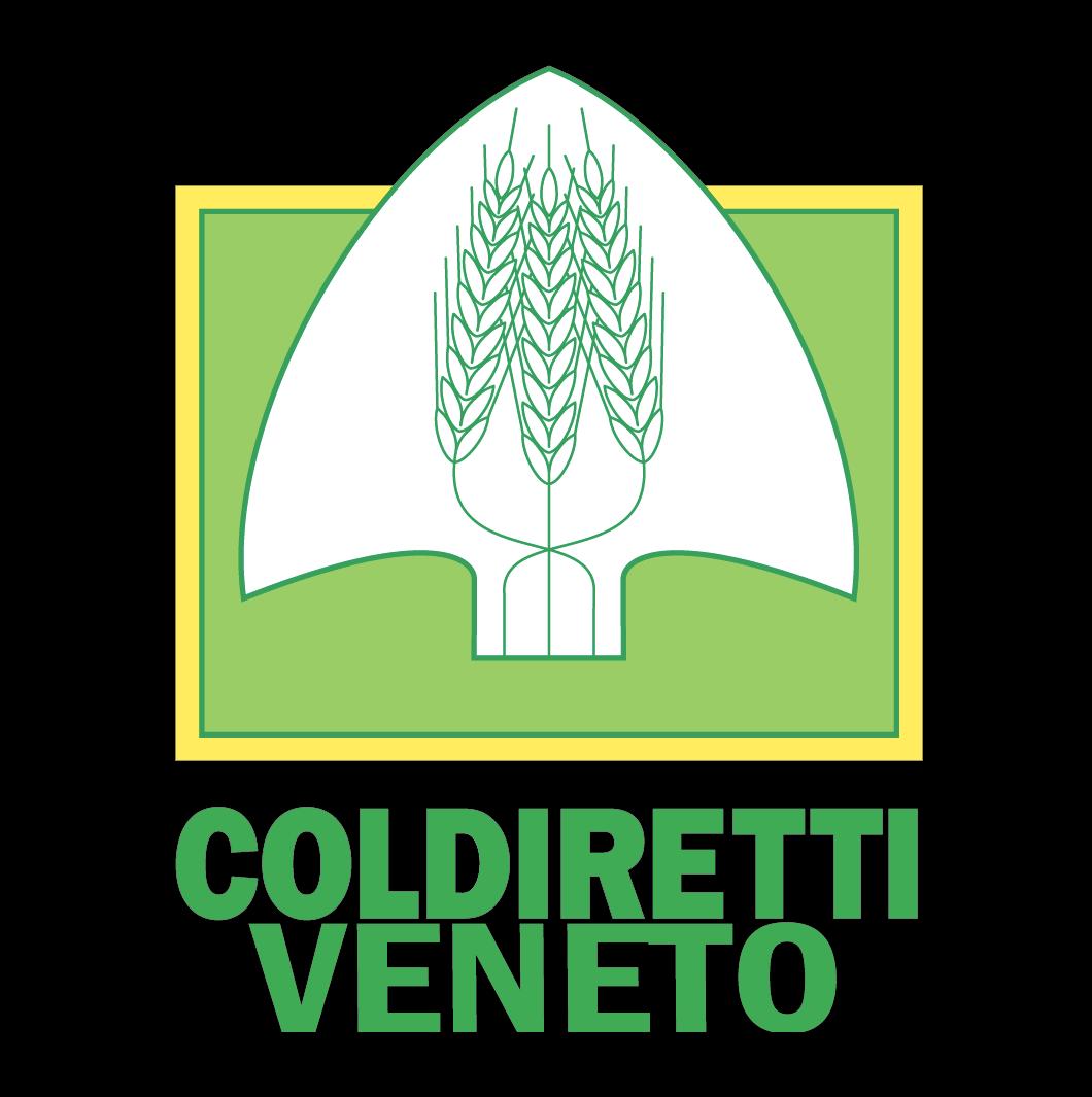 Coldiretti Veneto