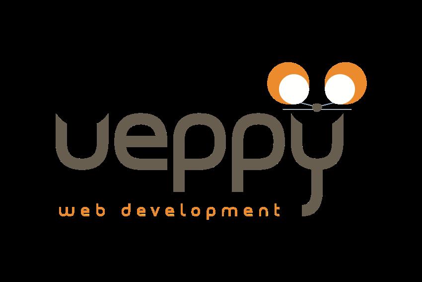 Ueppy