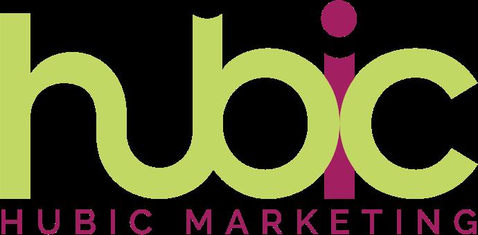 Hubic Marketing