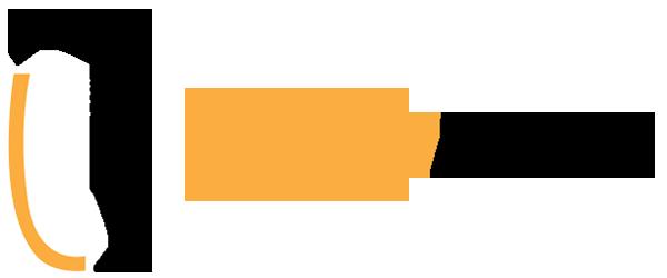 Layerzero