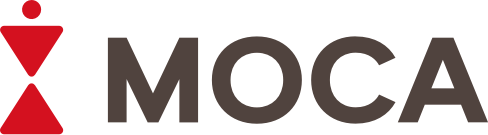 MOCA Interactive