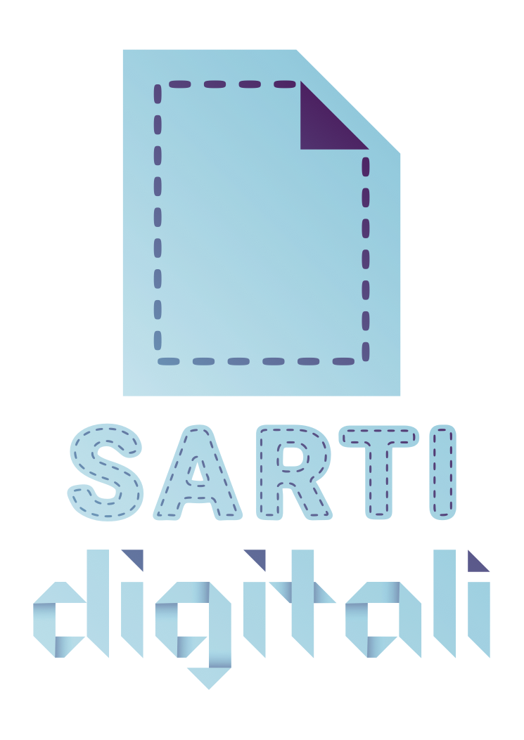 SartiDigitali