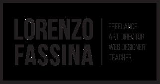 Lorenzo Fassina