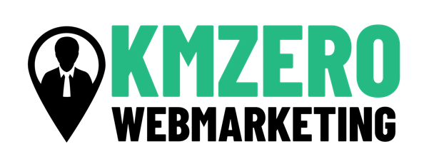 Km Zero Web Marketing