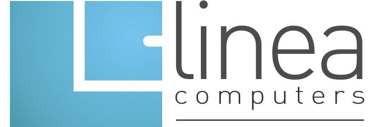 Linea Computers