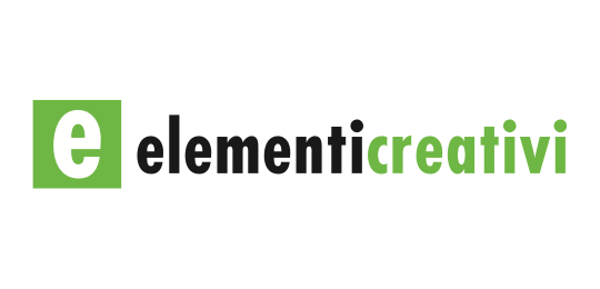 Elementi Creativi