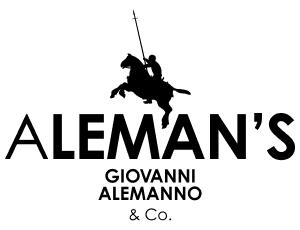Aleman's Design