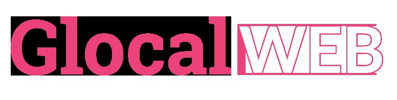 GlocalWeb