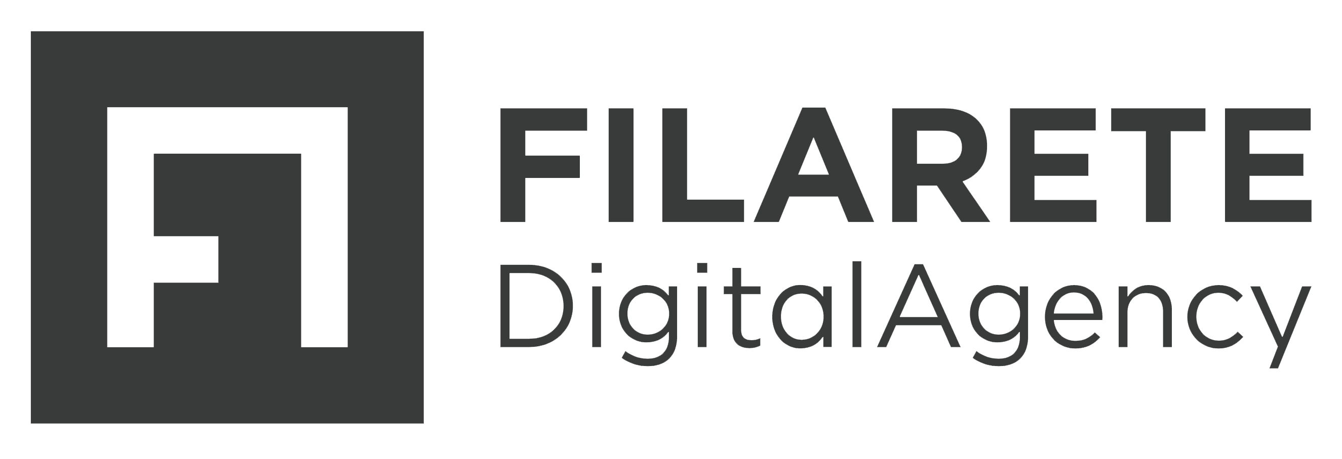 Filarete Digital Agency