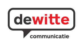 De Witte Communicatie