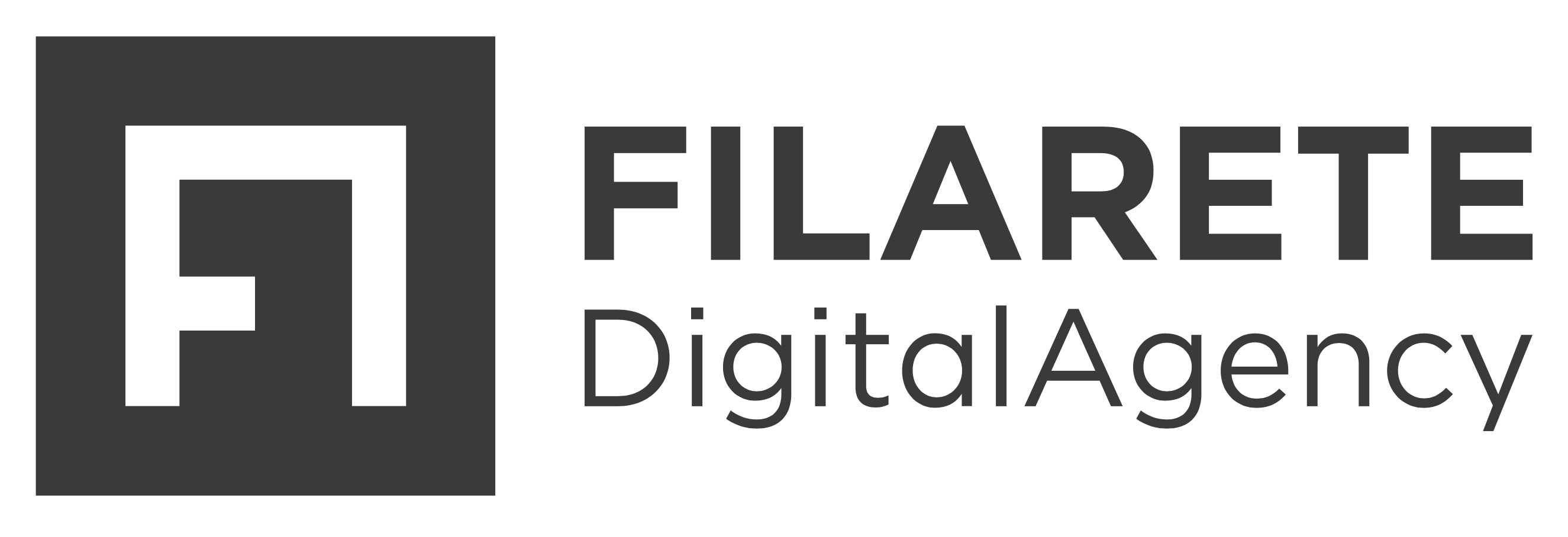 Filarete Digital