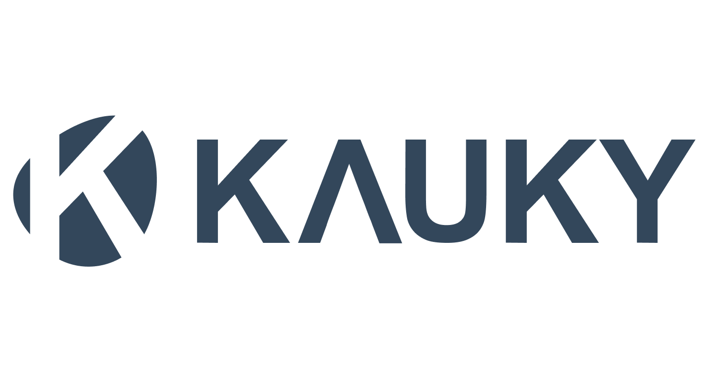 KAUKY | Digital Transformation Agency