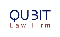 QUBIT Law Firm