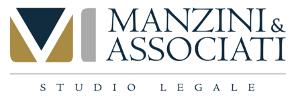 Studio Legale Manzini