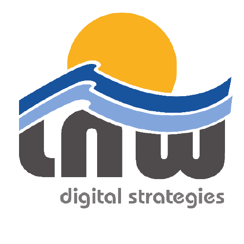 LnW Digital Strategies