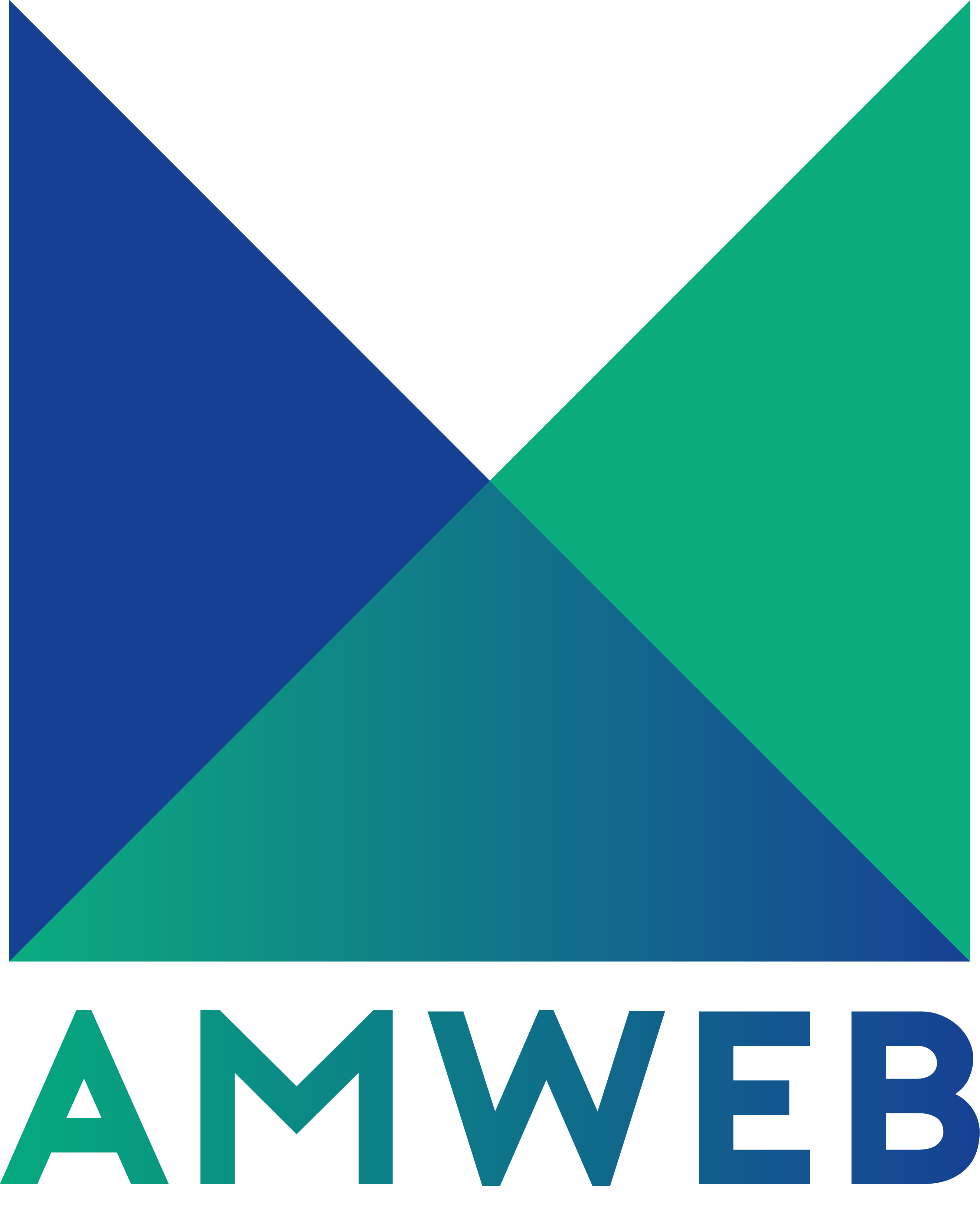 AMWeb