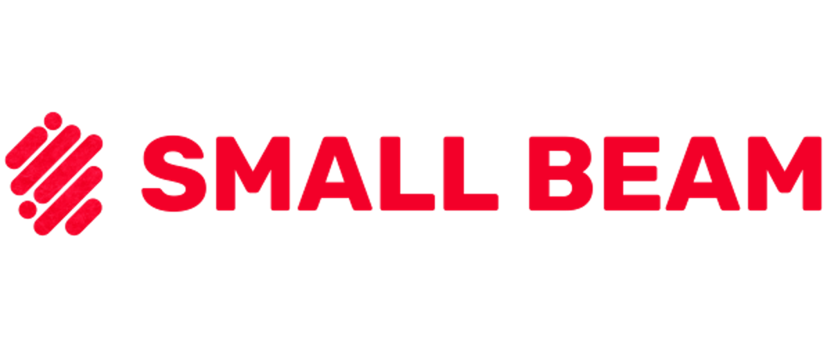 Small Beam Agency