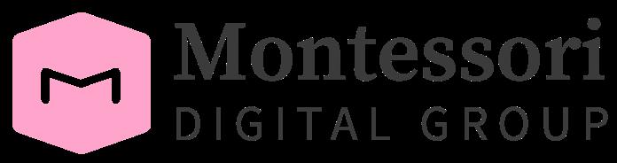 Montessori Digital Group