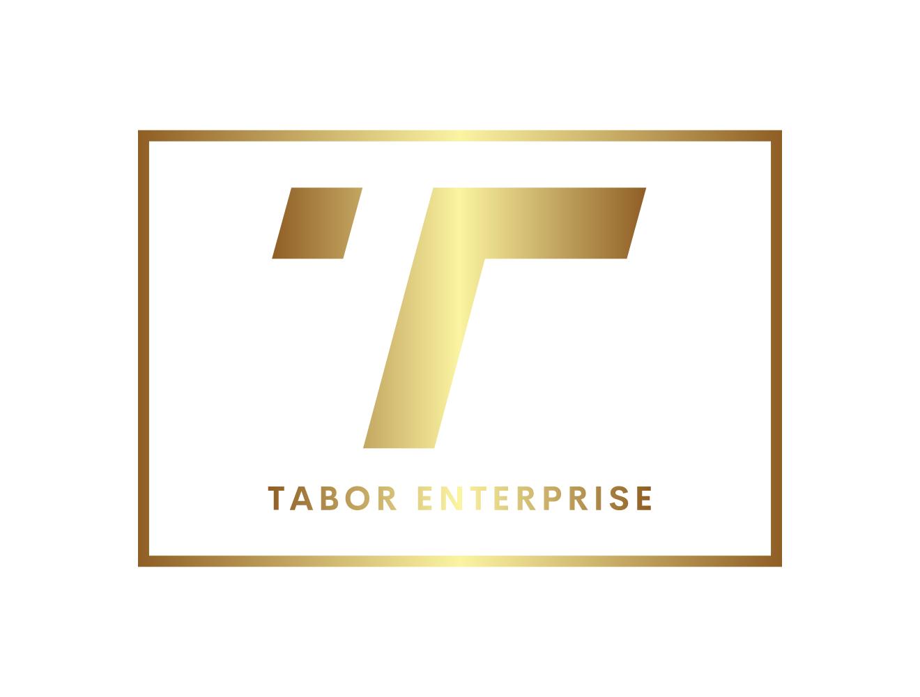 Tabor Enterprise
