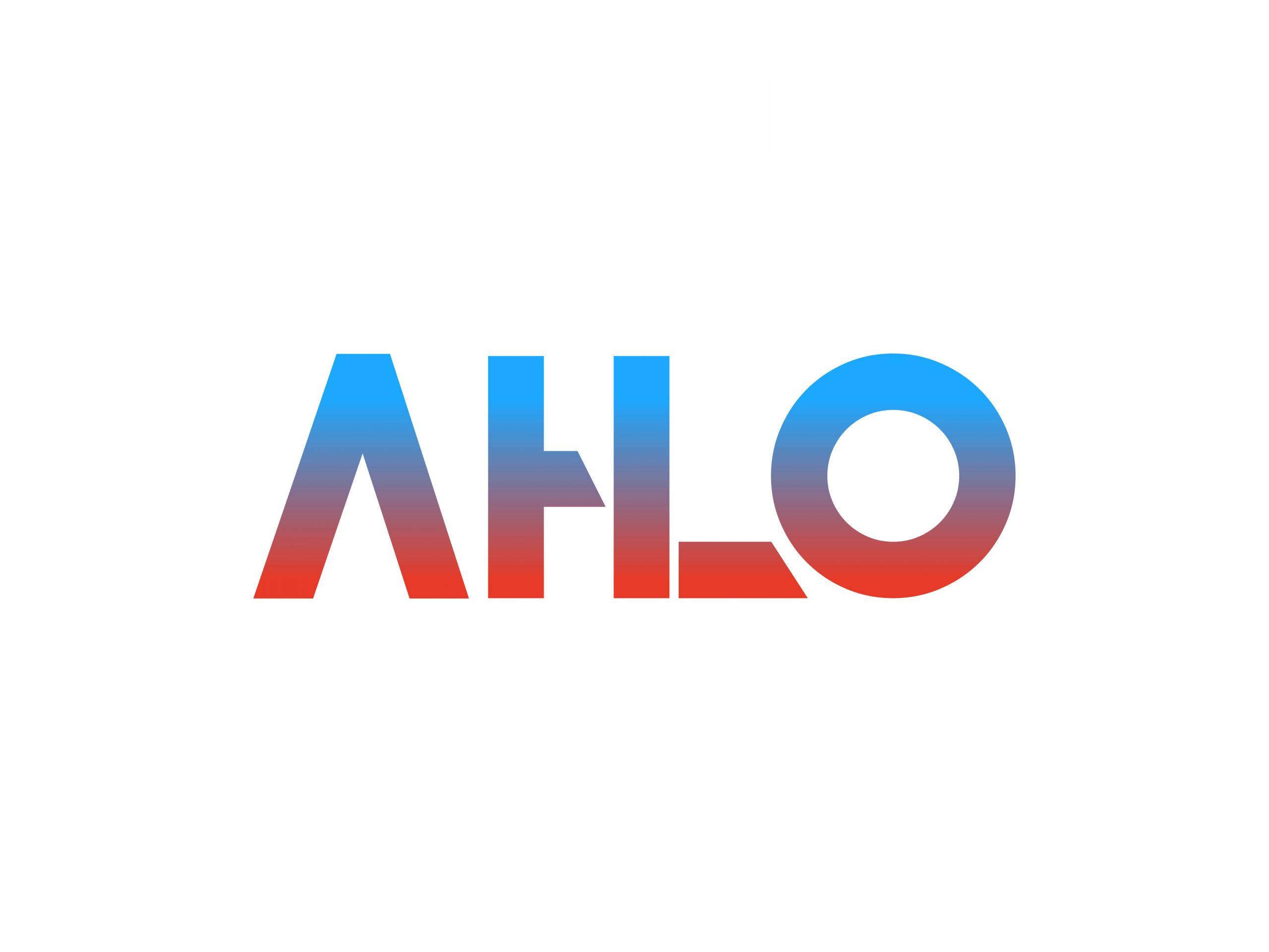 Alejandro Hernandez Law Office PLLC