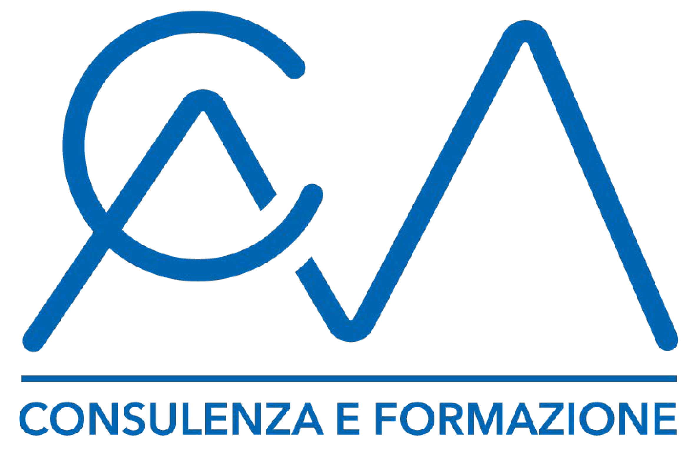 A.C.M. Service